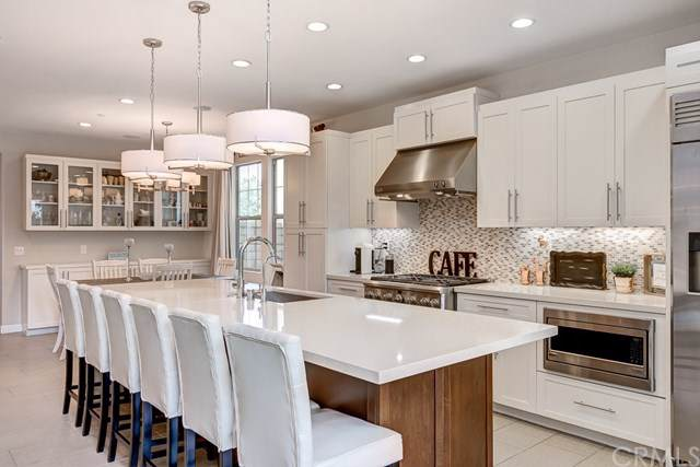 42 Morning Glory, Lake Forest, CA 92630 (#OC19154864) :: Berkshire Hathaway Home Services California Properties