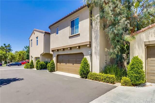 64 Latitude, Irvine, CA 92618 (#OC19167393) :: Fred Sed Group