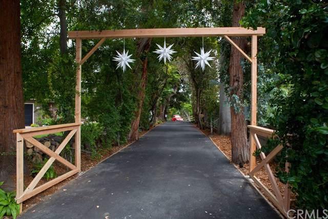 401 E 15th Street, Newport Beach, CA 92663 (#OC19168680) :: Allison James Estates and Homes