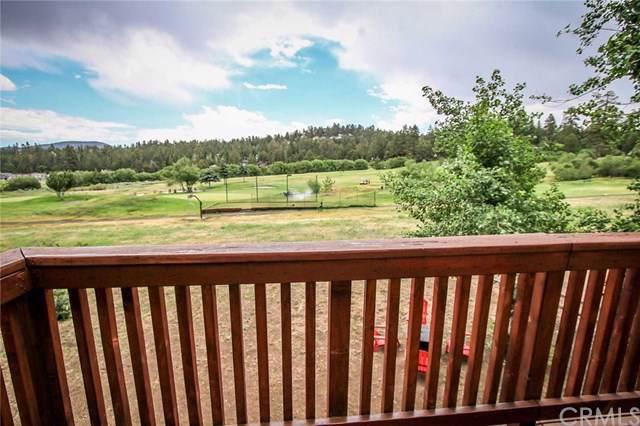 1011 Club View Drive, Big Bear, CA 92315 (#IV19162511) :: EXIT Alliance Realty