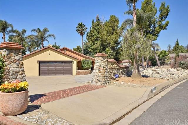 5660 Vinmar Avenue, Rancho Cucamonga, CA 91701 (#CV19169442) :: Rogers Realty Group/Berkshire Hathaway HomeServices California Properties