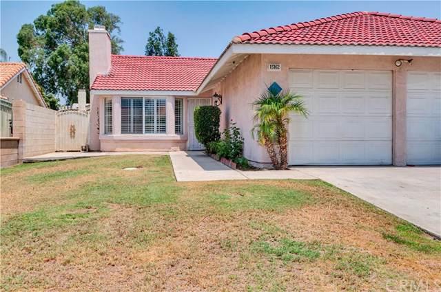 15162 Cambria Street, Fontana, CA 92335 (#CV19169781) :: Mainstreet Realtors®