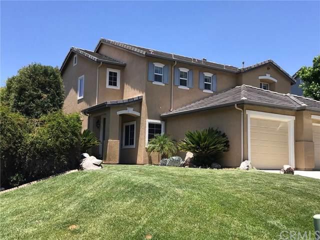 33320 Rhine Avenue, Temecula, CA 92592 (#SW19159231) :: Steele Canyon Realty