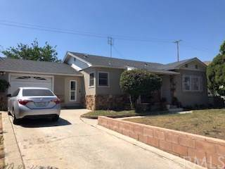 3515 Grandview Avenue, Riverside, CA 92509 (#IV19168915) :: RE/MAX Empire Properties