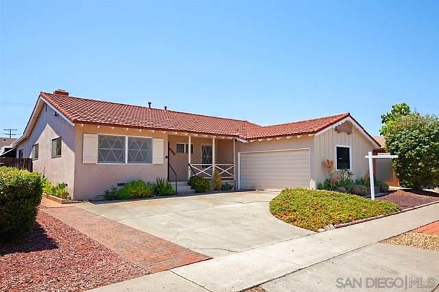 2614 Murray Ridge Rd, San Diego, CA 92123 (#190039442) :: RE/MAX Empire Properties