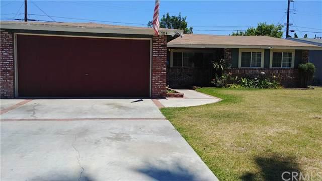 704 S Walnut Street, Anaheim, CA 92802 (#PW19168712) :: The Marelly Group   Compass
