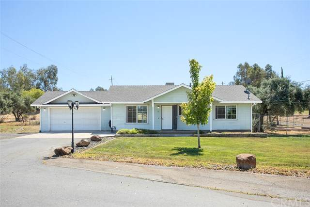 75 Sam Lynn Way, Oroville, CA 95966 (#OR19169163) :: California Realty Experts