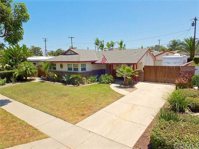 3144 Shadypark Drive, Long Beach, CA 90808 (#RS19169822) :: Scott J. Miller Team/ Coldwell Banker Residential Brokerage
