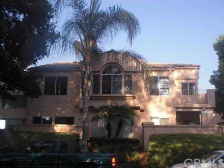 2708 S Montego B, Ontario, CA 91761 (#AR19169621) :: Rogers Realty Group/Berkshire Hathaway HomeServices California Properties