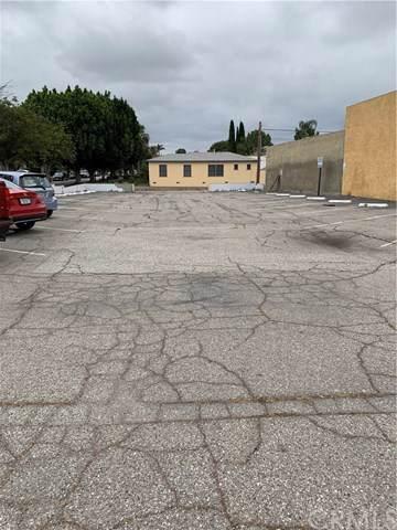 0 Wardlow, Long Beach, CA 90808 (#OC19169836) :: Scott J. Miller Team/ Coldwell Banker Residential Brokerage