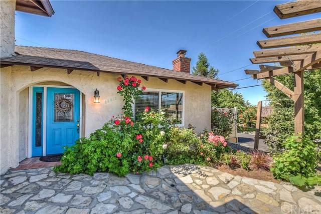 35613 Sierra Lane, Yucaipa, CA 92399 (#EV19161864) :: RE/MAX Empire Properties