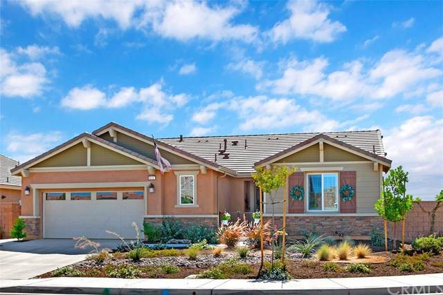 30317 Emerson Lane, Menifee, CA 92584 (#SW19169861) :: RE/MAX Empire Properties