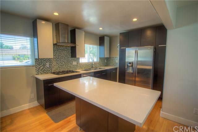 15521 Marilla Street, North Hills, CA 91343 (#IN19169603) :: Bob Kelly Team