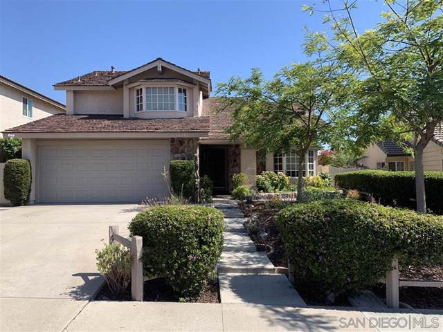 10309 Moorpark Street, Spring Valley, CA 91978 (#190039459) :: Steele Canyon Realty