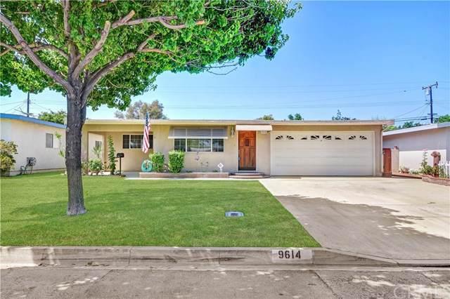 9614 Aero Drive, Pico Rivera, CA 90660 (#CV19169929) :: RE/MAX Empire Properties