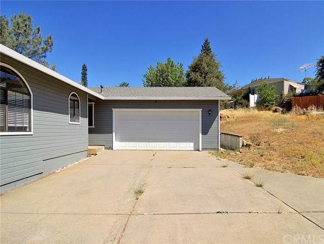 6185 Kanaka Avenue, Oroville, CA 95966 (#PA19165714) :: California Realty Experts