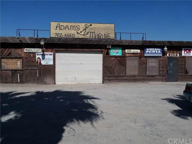 2515 Santa Fe Avenue - Photo 1