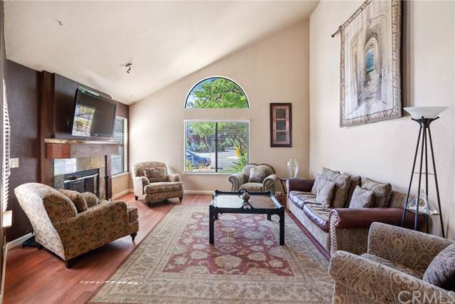 924 Moran Court, Paso Robles, CA 93446 (#NS19169952) :: Fred Sed Group