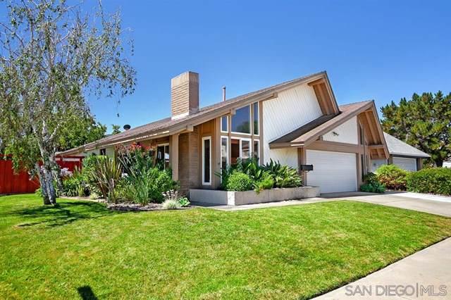 11250 Penanova St, San Diego, CA 92129 (#190039466) :: Abola Real Estate Group