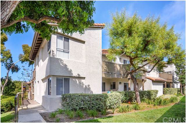 6 Corniche A, Dana Point, CA 92629 (#OC19167709) :: Berkshire Hathaway Home Services California Properties