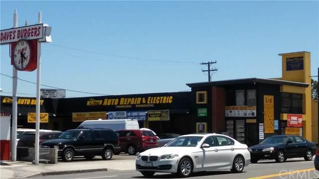 3360 Atlantic Avenue, Long Beach, CA 90807 (#WS19169984) :: Crudo & Associates