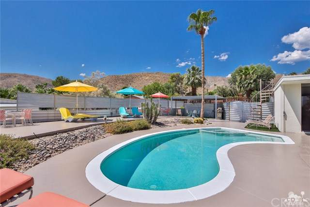67885 Carroll Drive, Cathedral City, CA 92234 (#219018869DA) :: Fred Sed Group