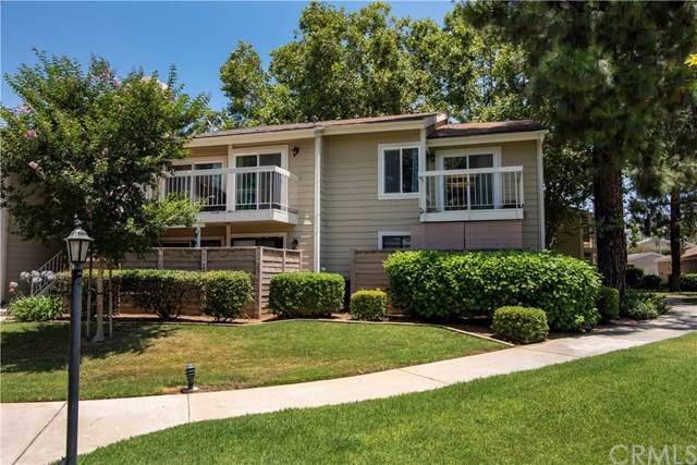 568 Derby Road, San Dimas, CA 91773 (#CV19168589) :: Cal American Realty