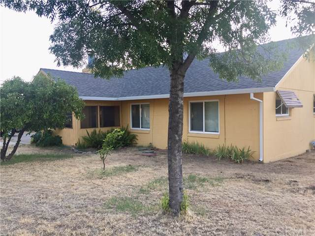 2706 Fay Way, Oroville, CA 95966 (#OR19169609) :: California Realty Experts