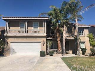 6553 Lost Fort Place, Eastvale, CA 92880 (#CV19170018) :: Rogers Realty Group/Berkshire Hathaway HomeServices California Properties