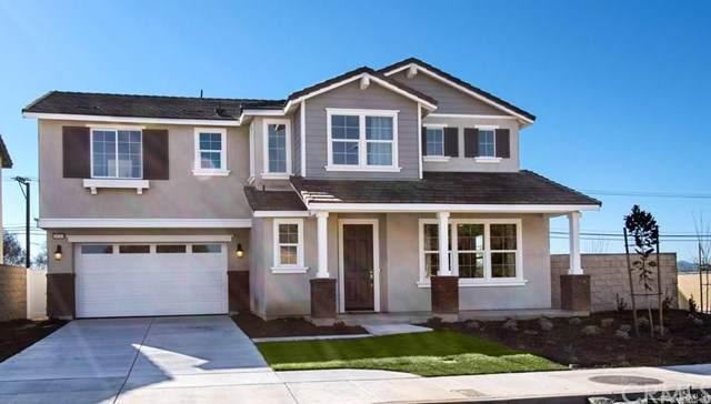 28715 Blossom Way, Highland, CA 92346 (#EV19170023) :: RE/MAX Empire Properties