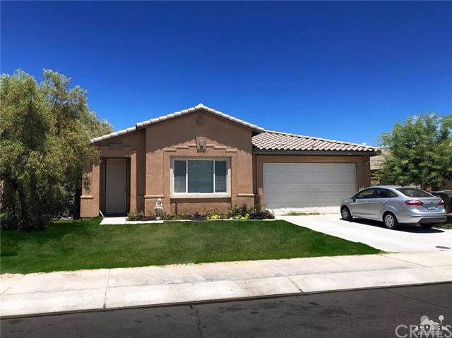 85954 Avenida Raylynn, Coachella, CA 92236 (#219019469DA) :: California Realty Experts