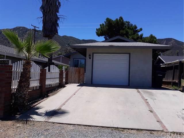 17617 Sutherland Avenue, Lake Elsinore, CA 92530 (#SW19170030) :: RE/MAX Empire Properties