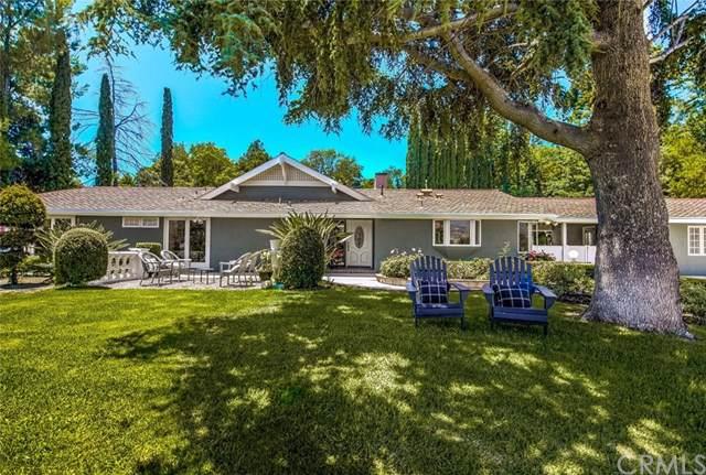 9843 Brentwood Drive, North Tustin, CA 92705 (#PW19167688) :: Bob Kelly Team