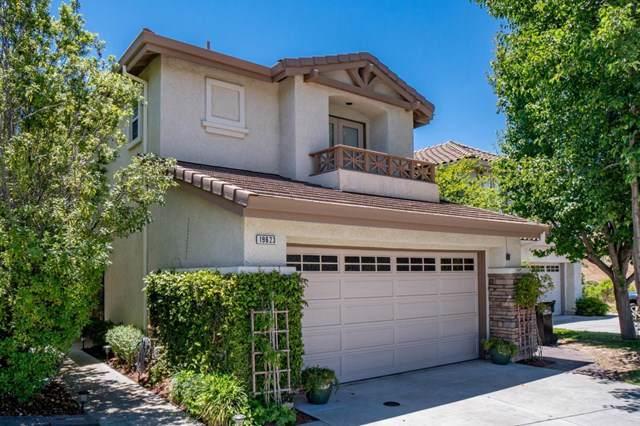 19623 Bavella Court, Salinas, CA 93908 (#ML81760956) :: RE/MAX Empire Properties