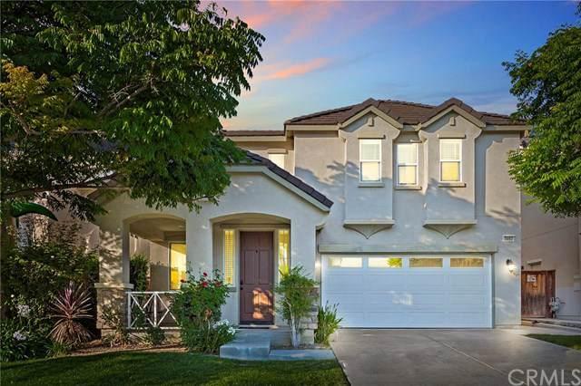 3493 Whieldon Drive, Perris, CA 92571 (#EV19161567) :: RE/MAX Empire Properties