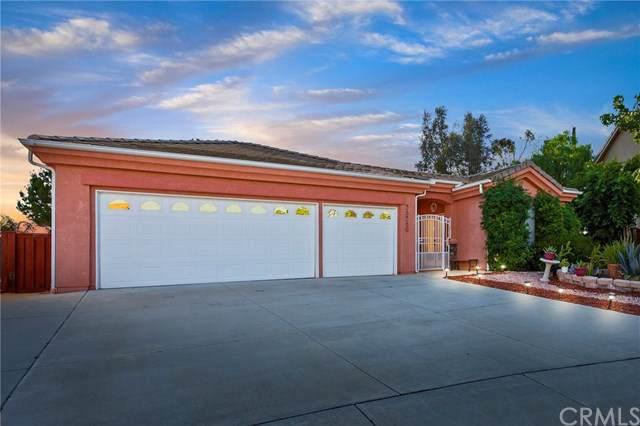 38389 Birch Hill Court, Murrieta, CA 92563 (#SW19169608) :: RE/MAX Empire Properties