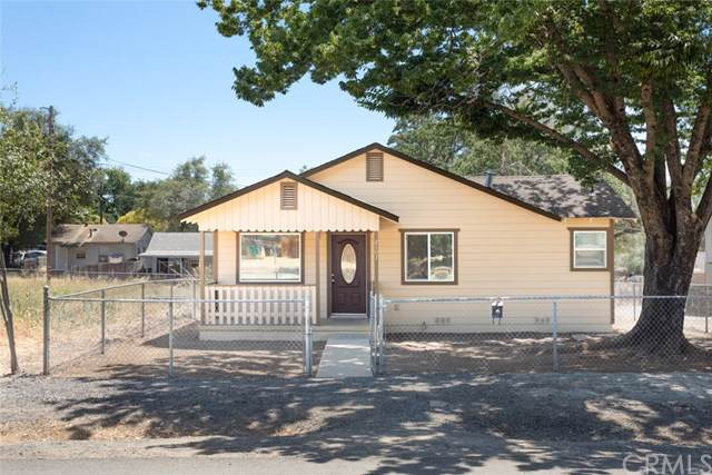2107 Greenville Street, Oroville, CA 95966 (#OR19169961) :: California Realty Experts