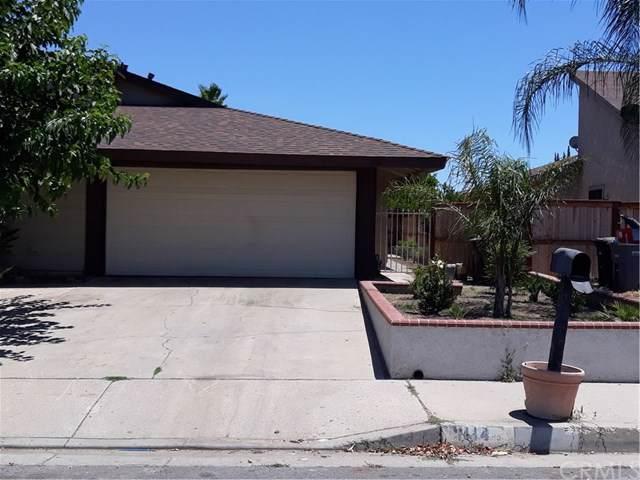 1114 Monroe Street, Lake Elsinore, CA 92530 (#SW19170121) :: RE/MAX Empire Properties