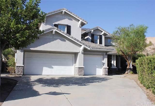 41895 Brook Court, Murrieta, CA 92562 (#SW19170130) :: RE/MAX Empire Properties