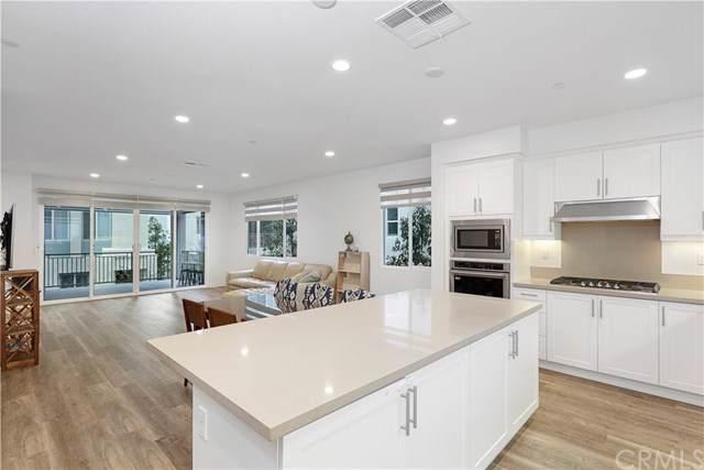 176 Terrapin, Irvine, CA 92618 (#OC19169421) :: Scott J. Miller Team/ Coldwell Banker Residential Brokerage