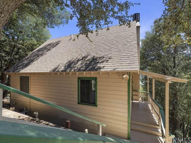 278 Delle Drive, Crestline, CA 92325 (#IG19168390) :: Powerhouse Real Estate