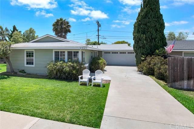 2967 Croftdon Street, Costa Mesa, CA 92626 (#OC19170186) :: Upstart Residential