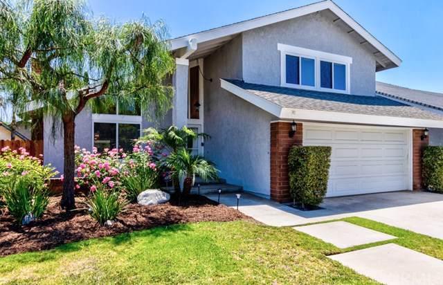 6070 E Avenida Arbol, Anaheim Hills, CA 92807 (#PW19162172) :: Ardent Real Estate Group, Inc.