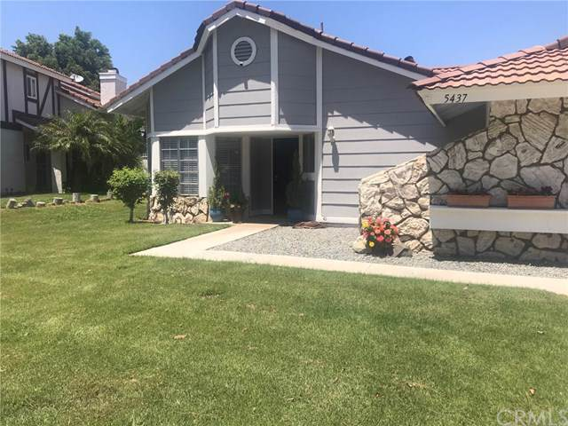 5437 Tate Court, Riverside, CA 92505 (#IG19170037) :: RE/MAX Empire Properties