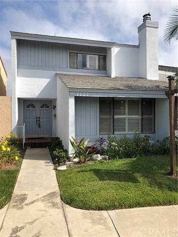 7121 Island Village Drive, Long Beach, CA 90803 (#PW19168673) :: Scott J. Miller Team/ Coldwell Banker Residential Brokerage