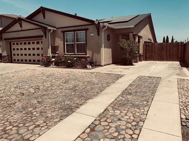 324 Las Manzanitas Drive, Greenfield, CA 93927 (#ML81760981) :: Provident Real Estate