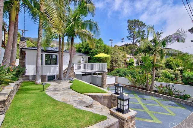 31722 Scenic Drive, Laguna Beach, CA 92651 (#LG19166769) :: Scott J. Miller Team/ Coldwell Banker Residential Brokerage