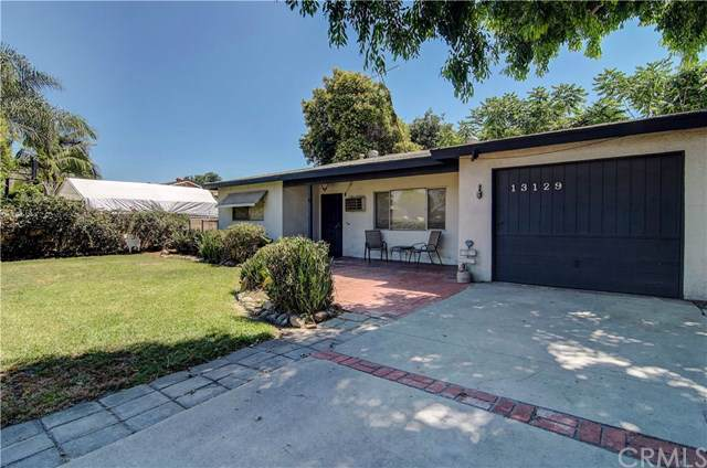 13129 Roswell Avenue, Chino, CA 91710 (#PW19168481) :: Rogers Realty Group/Berkshire Hathaway HomeServices California Properties