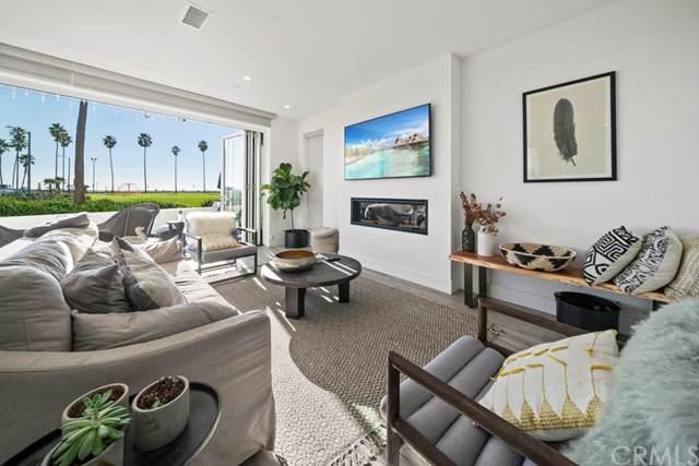 924 E Oceanfront, Newport Beach, CA 92661 (#OC19170313) :: Scott J. Miller Team/ Coldwell Banker Residential Brokerage