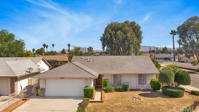 24626 Morning Glory Street, Moreno Valley, CA 92553 (#IV19170170) :: RE/MAX Empire Properties
